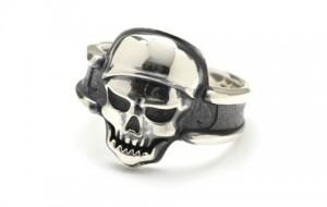 Bodacious Space Pirates Bentenmaru Ring