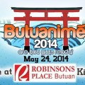 Image credits go to Butuanime 2014