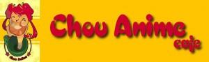 Chou Anime Cafe
