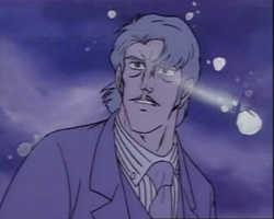 Dr KentaroGo