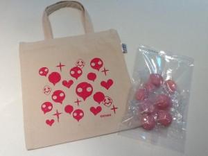 Evangelion Valentines 2