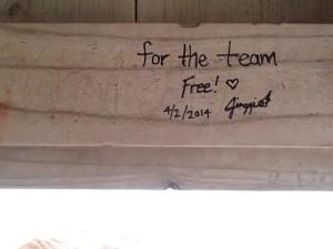 Free Vandal