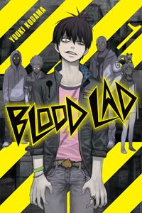 Kodama_BLoodLad_V1_TP