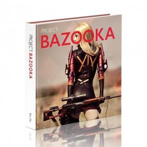 Project Bazooka
