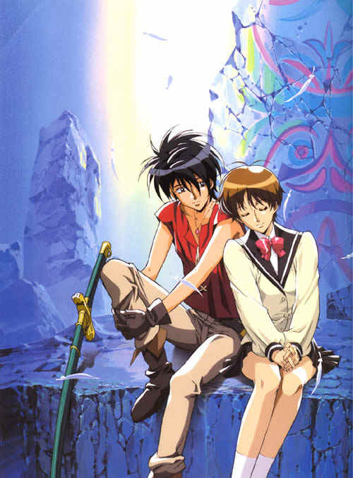 Vision+of+Escaflowne+317