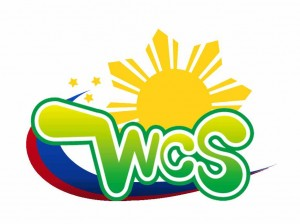 WCS Philippines