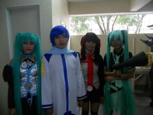ldcu cosplay event 1