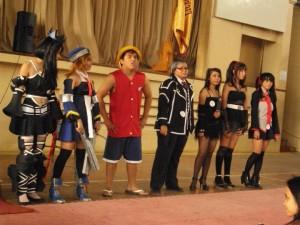ldcu cosplay event 3
