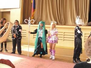 ldcu cosplay event 4