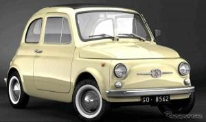 lupin car