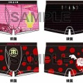 must have anime boxers