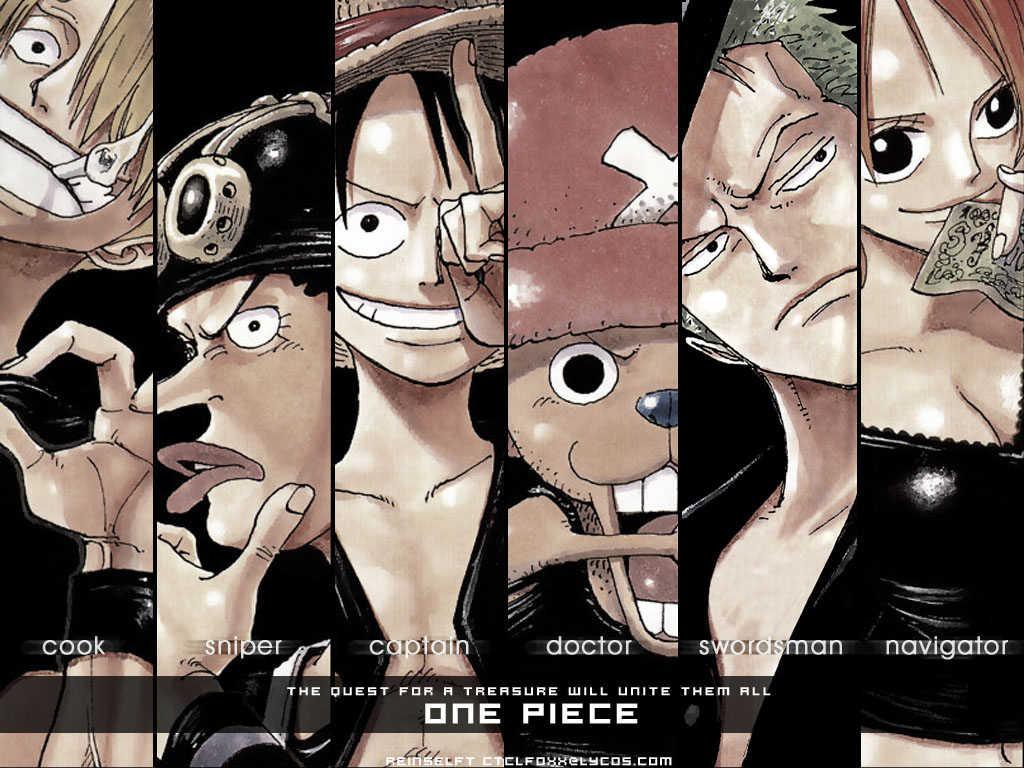 one_piece_11