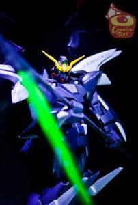 Tidoy's Gundam Deathscythe Hell