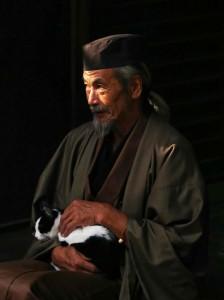 rurouni kenshin movie okina