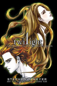 twilight collectors edition